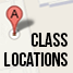 Click here for Class Locations